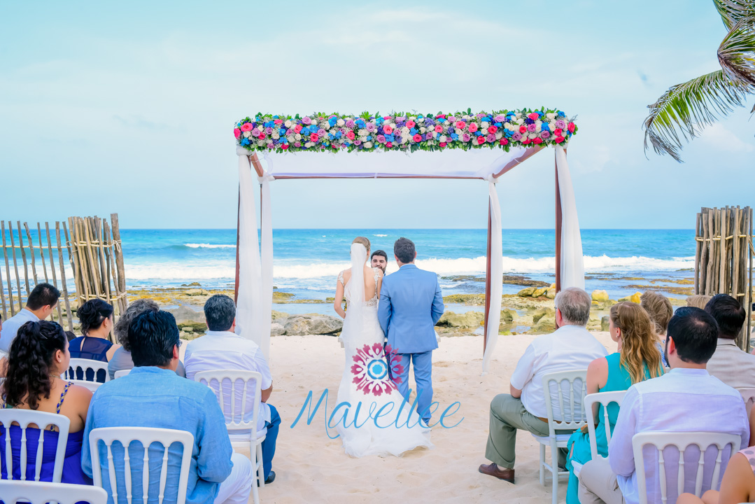 Gazebo-Cancun-Riviera-Location-Wedding-3-