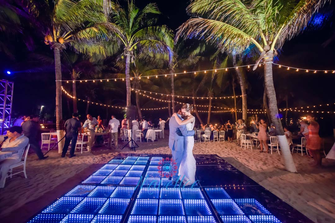 Bianca-Julio-Cancun-locacion-wedding-61