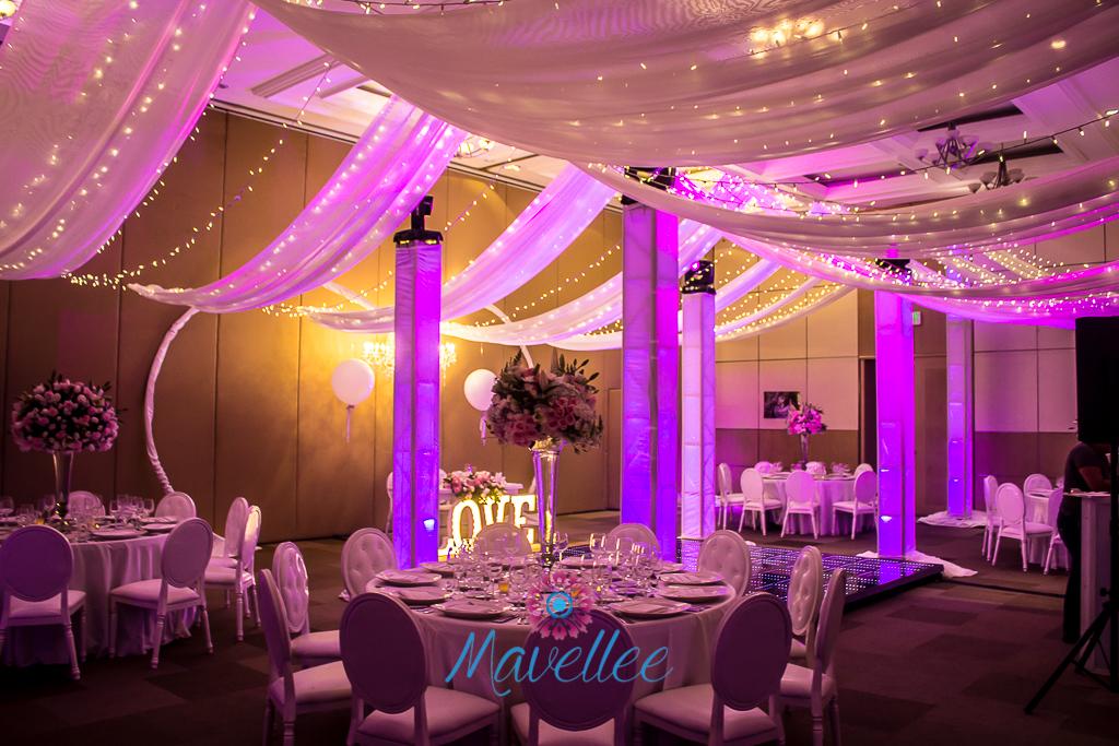Christian + Blanca - Wedding - 14-06-18-11