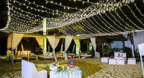 Ferndanda + Jazhiel-Wedding-Mavellee-Amaris-59