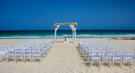 Paola + Constantin -Wedding-Riviera Maya - 14-07-18-20