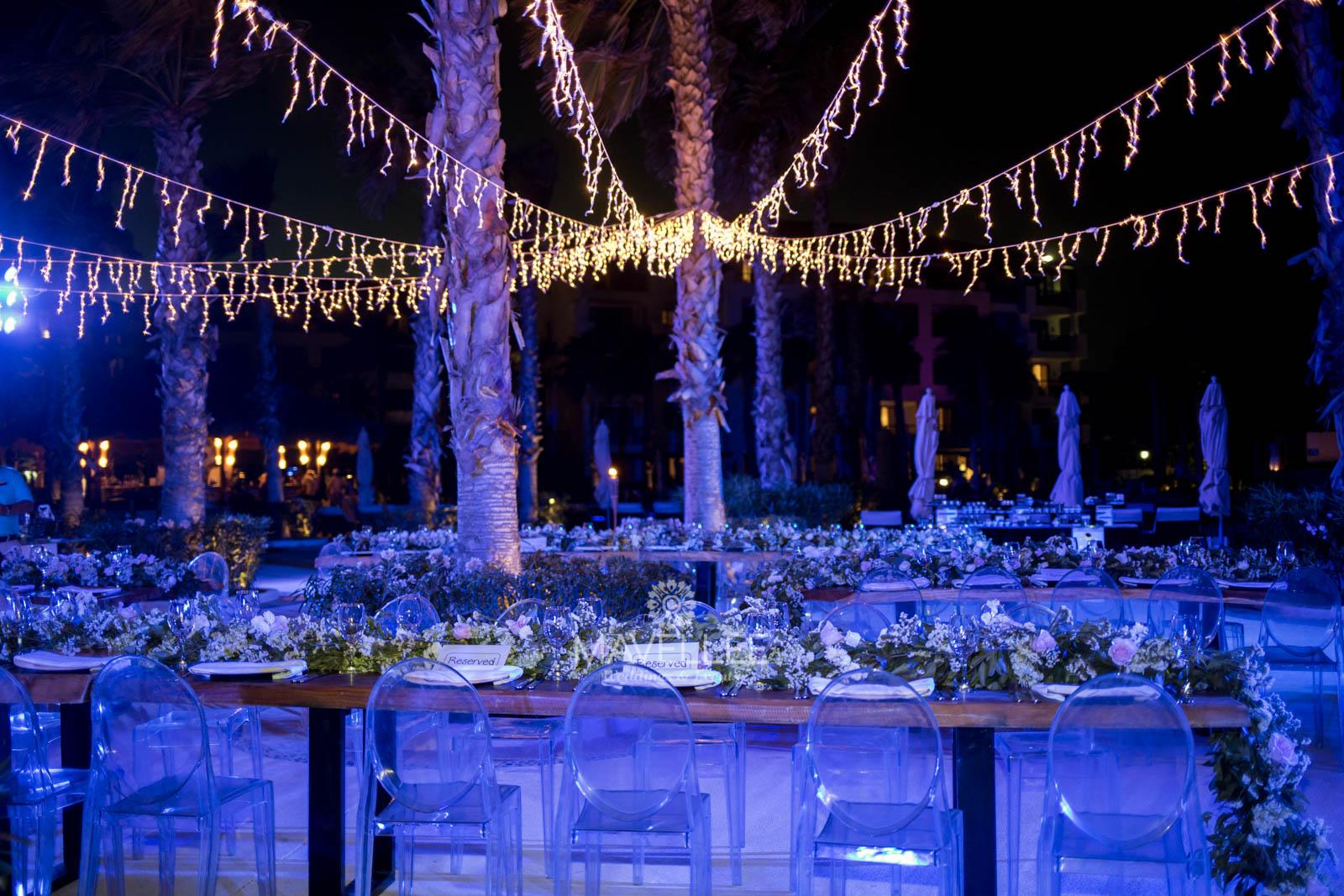 string-lights-cascading-lighting-decor-5