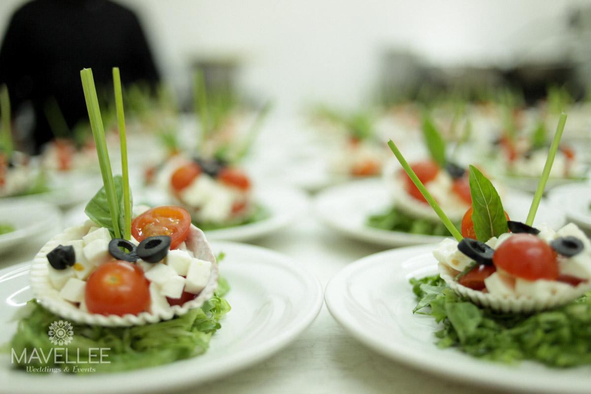 wedding-healthy-Delicious food-wedding-caterers