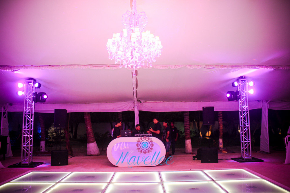 Audio-and-DJ-For-Events-and-Weddings-2