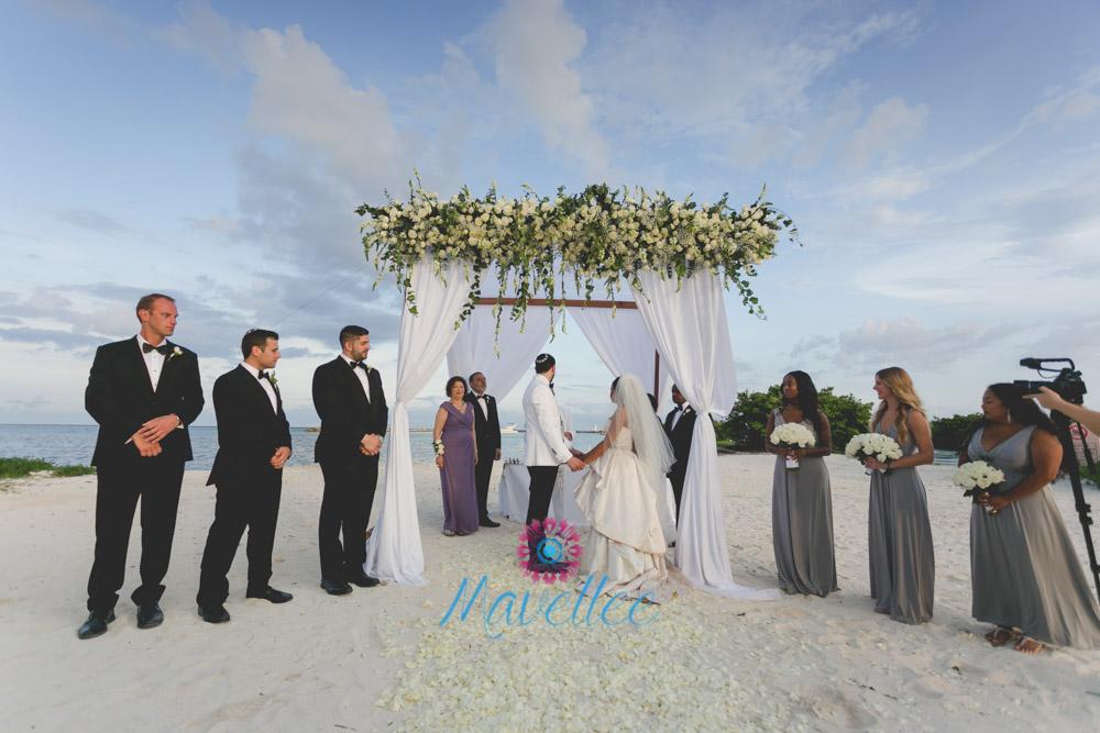 Gazebo-For-Cancun-Weddings-5