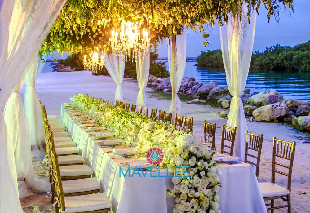 Jeanene-y-Aaron-Cancun-Wedding-159