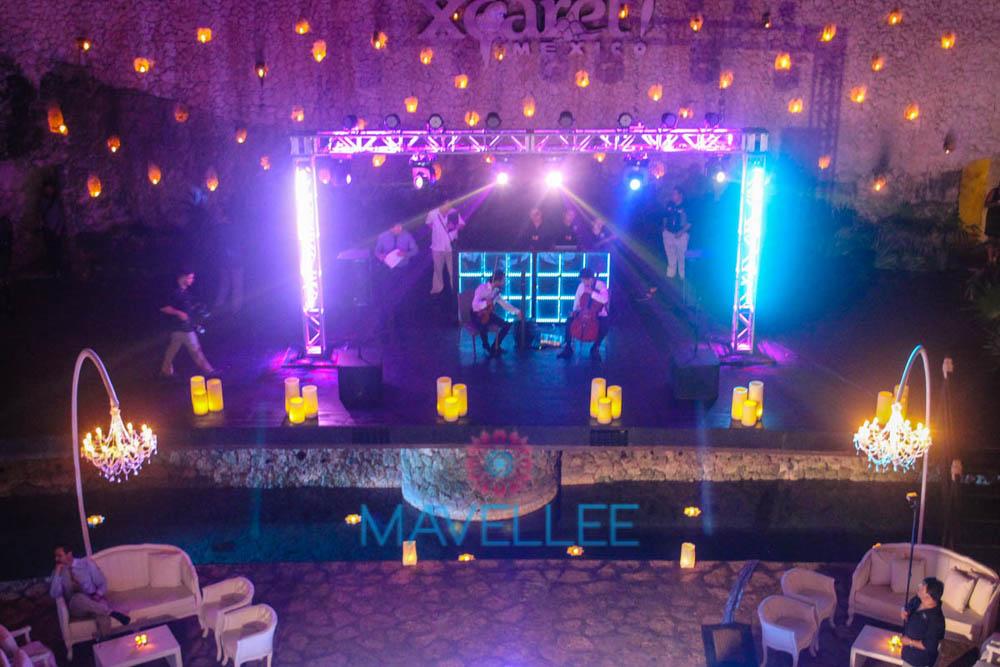 Lighting-Audio-DJ-Cancun-Weddings-4