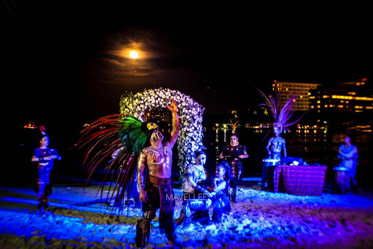 Prehispanic-show-wedding-and-event-productions--22