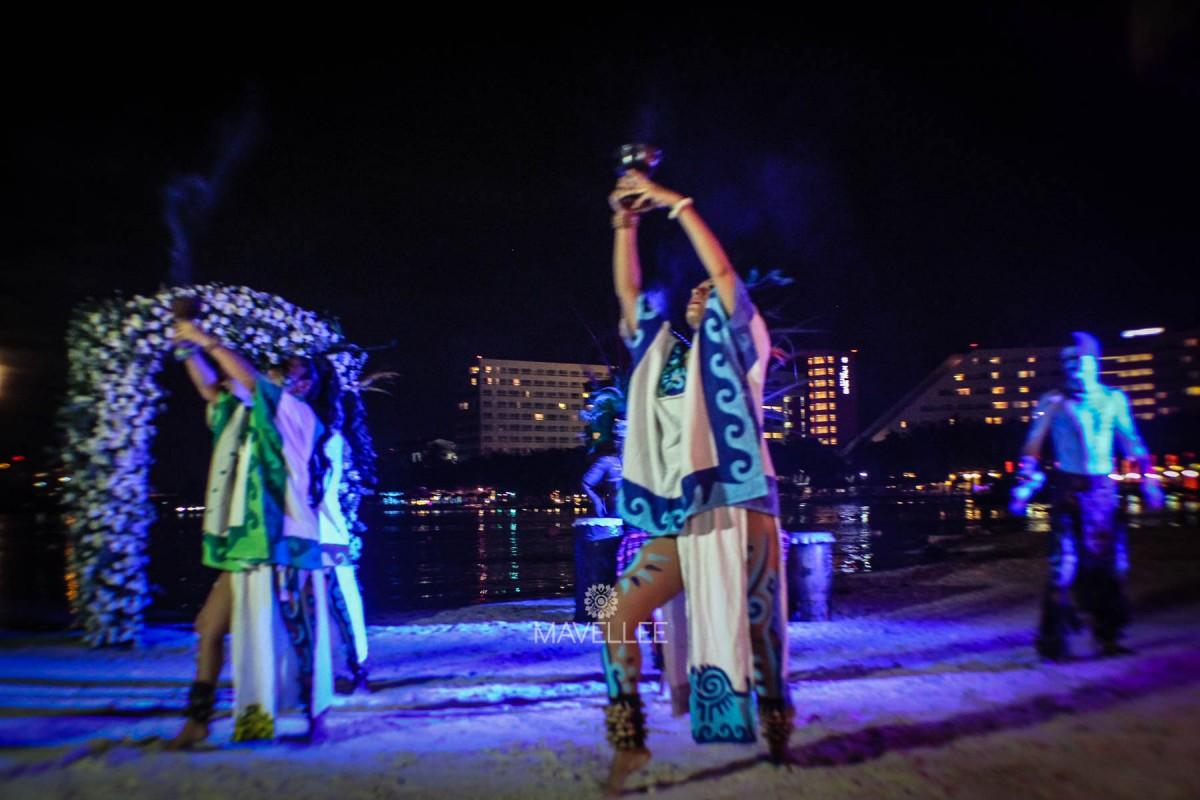Prehispanic-show-wedding-and-event-productions--8