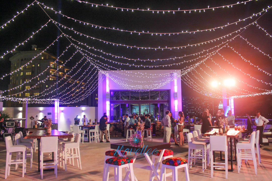 String-lights-slim-para-bodas-5