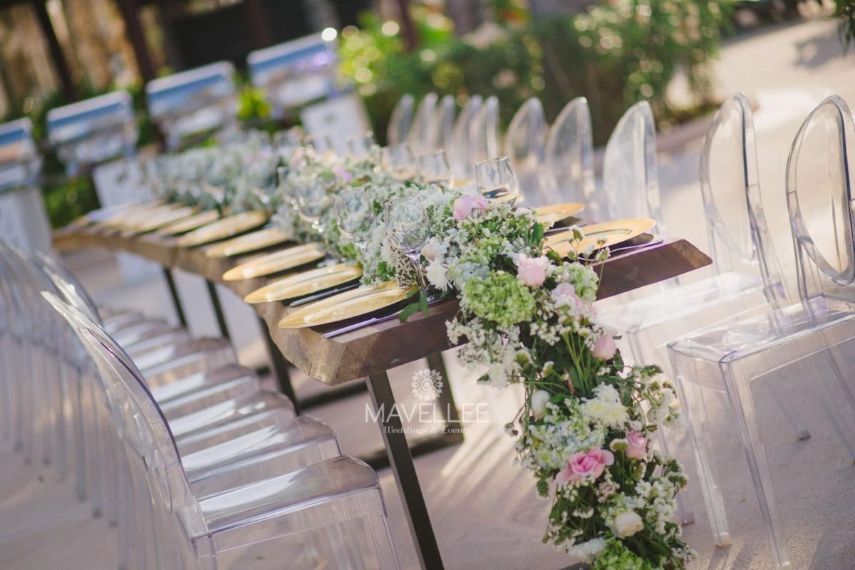 centerpieces-destination-wedding-15