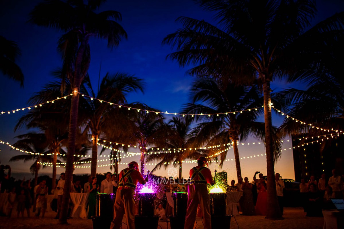 string-lights-wedding-and-event-productions--3