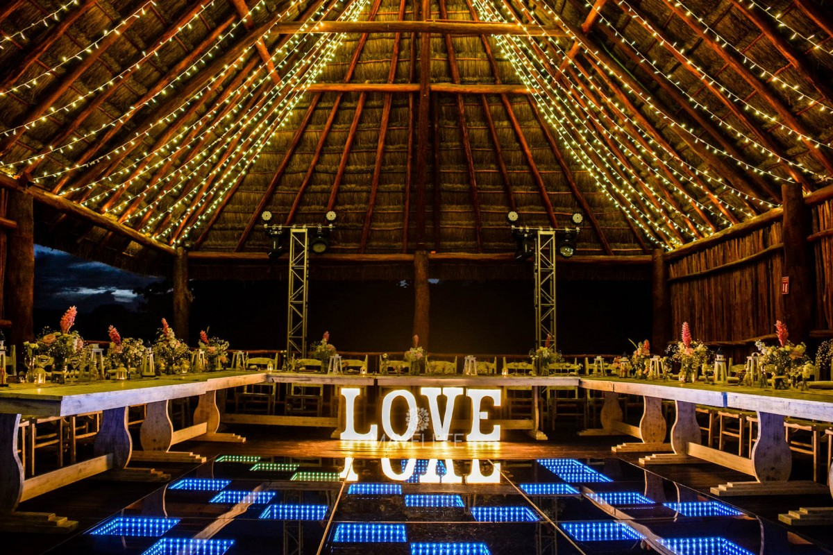 string-lights-wedding-and-event-productions--4