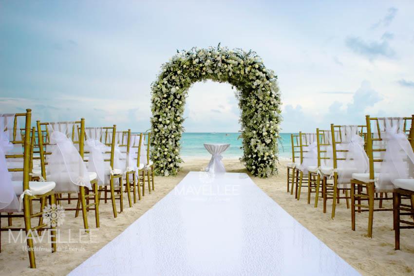 wedding-chairs-130
