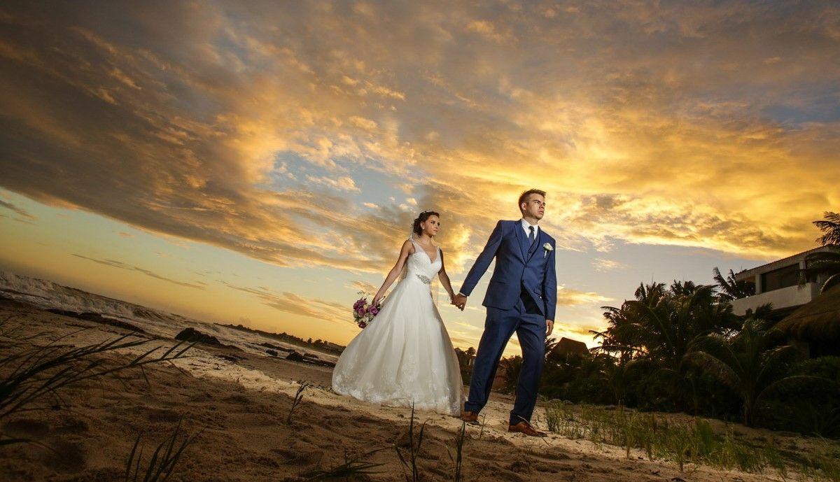 Wedding-planner-event-planner-beach-wedding-cancun-and-riviera-maya-2111