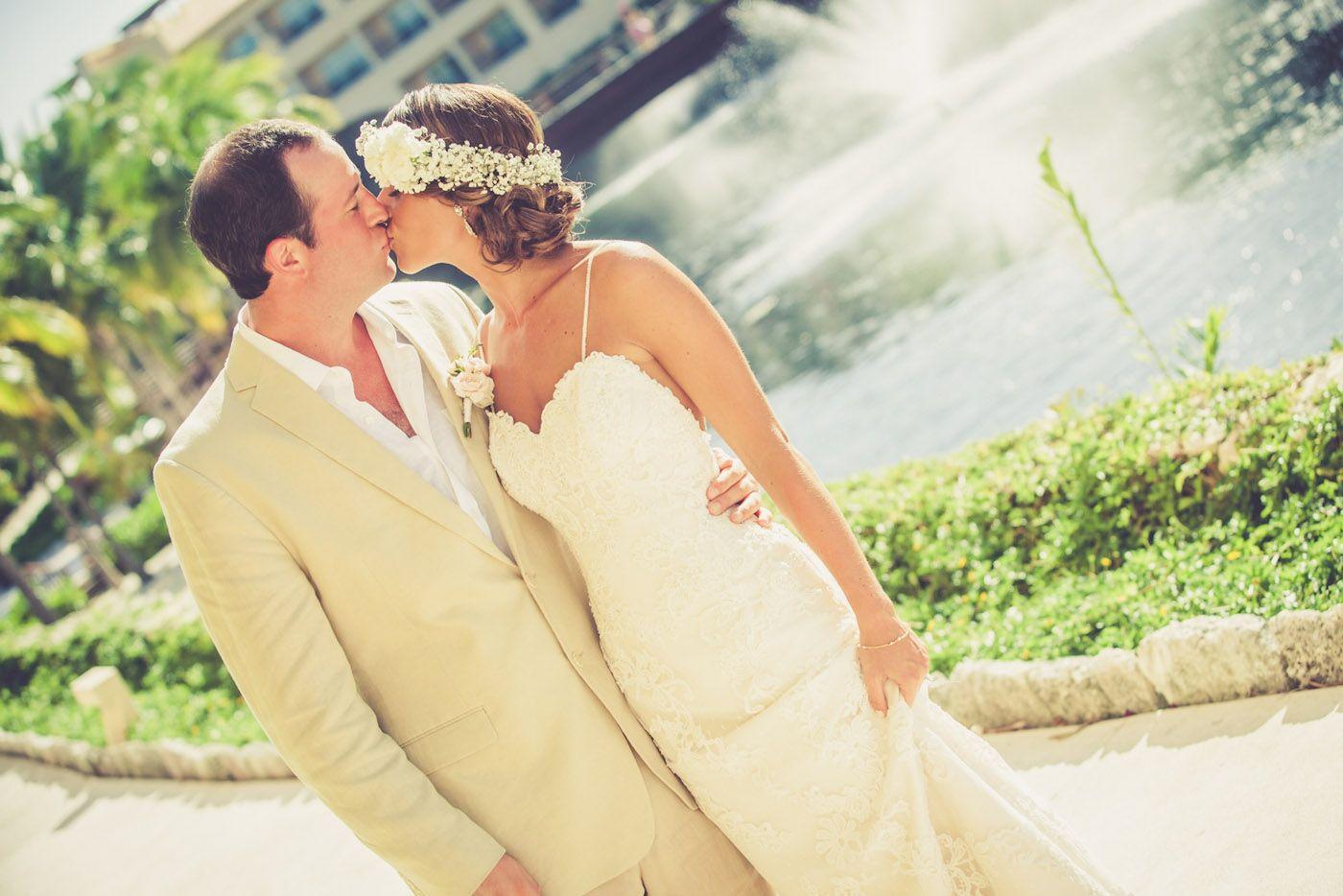 www.mavellee.com-boda-en-cancun-nancy-arianne-y-taylor-694