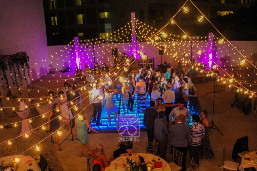 String-lights-bulbo-para-bodas-8